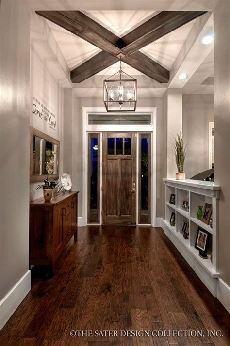 Home Ceiling Ideas by Best 25 Coffered Ceilings Ideas On Houzz
