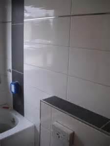 badezimmer fliesen überkleben badezimmer fliesen überkleben ideen design ideen