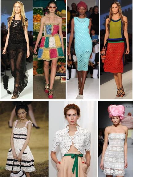 Latest Fashion Trends  Fashion Naturally