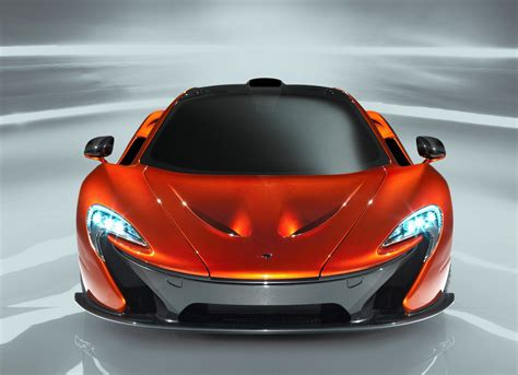 mclaren p  ferrari laferrari battle  million dollar