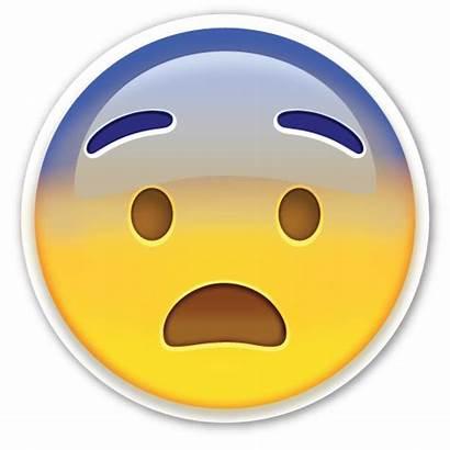 Emoji Emojis Face Faces Scratch Looking Place