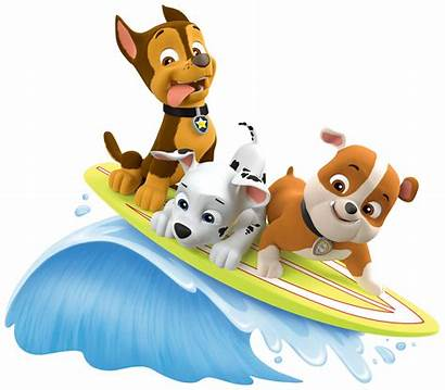 Paw Patrol Clipart Clipartmag