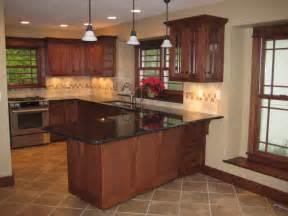 oak kitchen furniture best fresh quarter sawn white oak kitchen cabinets 3423