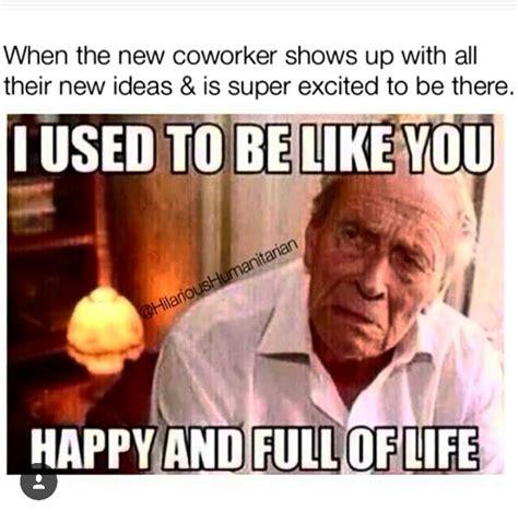 lol thank heavens i like my job but this meme is pretty funny funny stuff etcetera