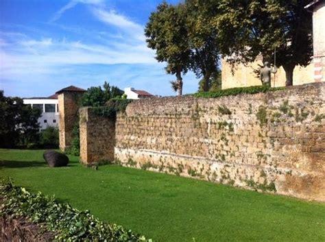 hotel richelieu mont de marsan aquitaine reviews and rates travelpod