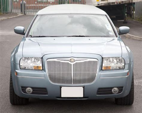 Limo Hire Cardiff Photo Gallery