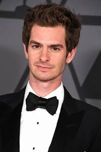 Emma Stone, Jennifer Lawrence, and Andrew Garfield at the ...