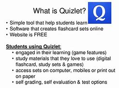 What is the purpose of a thesis quizlet