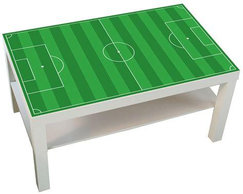 Mit Spielfolien Für Ikea