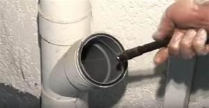 Canne De Débouchage Et De Curage : prix d 39 un d bouchage de canalisations du curage et du ~ Edinachiropracticcenter.com Idées de Décoration
