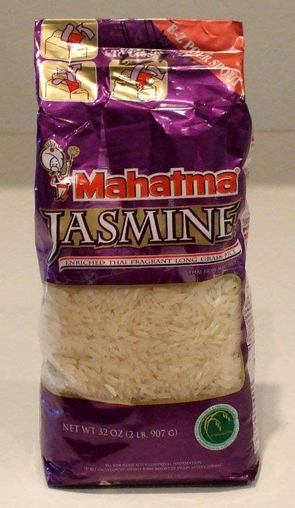 chamorro red rice   food rice cakes rice