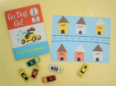 idea for sight word for go go go go sight 360 | be69908d2dd6eb78f1b145b45ccec036 go dog go activities preschool sight word activities