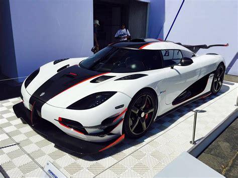 1 Wallpapers, Vehicles, Hq Koenigsegg One