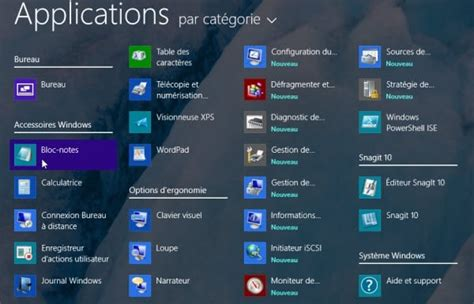 windows 8 1 bureau bouton démarrer dans windows 8 1 et windows 10 comment
