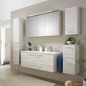 Badmöbel Set Abverkauf : pelipal solitaire 6110 badm bel set 120 cm breit set 4 3 badm bel 1 ~ Buech-reservation.com Haus und Dekorationen