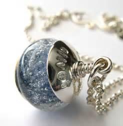 wedding keepsakes jewelry necklace 8 beautiful keepsake necklaces for