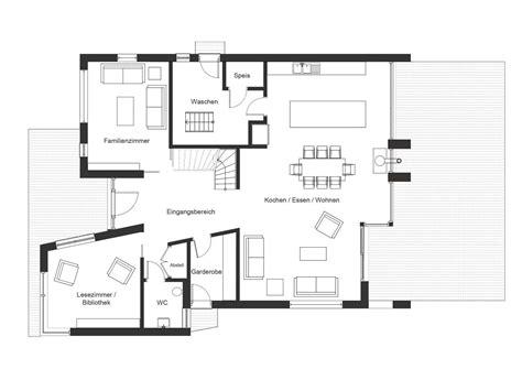 Bauhaus Häuser Grundrisse by Kubus Haus Finden H 228 User Anbieter Preise Vergleichen
