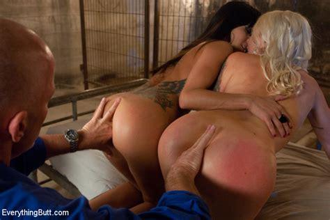 rough sex spanking flogging anal strap o xxx dessert picture 9