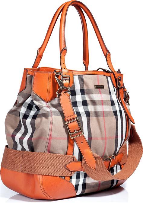 anleitung burberry handtaschen faelschungen erkennen