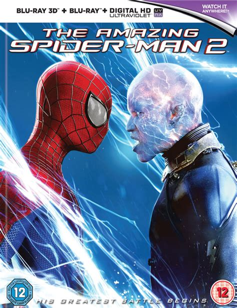 amazing spider man   mastered   edition