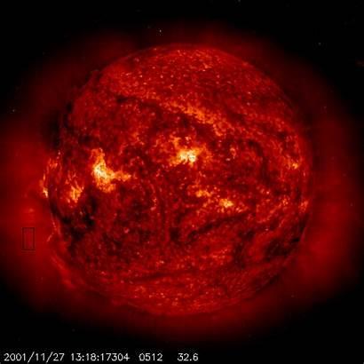 Resolution Coronal Signatures Latitude Eruption Mbyte