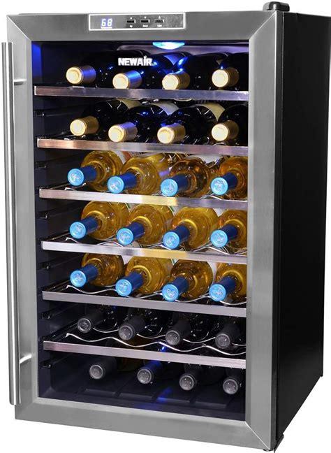 top   wine fridges     heavycom