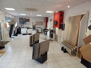magasin de carrelage a cormontreuil With magasin de carrelage