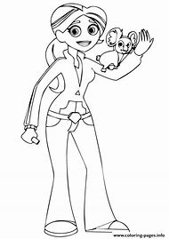 Wild Kratts Coloring Pages Chris. Aviva Wild Kratts Coloring Pages Best 25  ideas about Find what you ll love