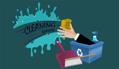 images cleaning service cleaner hand business