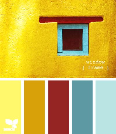 mexican yellow paint color pin by karey white on colors mexican colors design