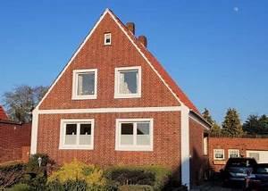 Cuxhaven Haus Kaufen : immobilien in cuxhaven kaufen oder mieten ~ Watch28wear.com Haus und Dekorationen