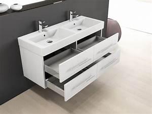 Doppelwaschbecken 100 Cm : doppelwaschtisch mit unterschrank 100 eckventil waschmaschine ~ Orissabook.com Haus und Dekorationen