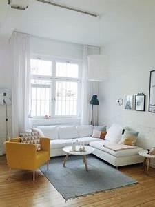 Sofa Nordischer Stil : der tablo table 80 fotos aus echten wohnungen ~ Lizthompson.info Haus und Dekorationen