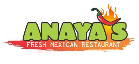 cuisine logo restaurants logos imgkid com the image kid