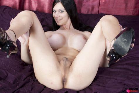 Hannah Sweden Kinky Ts Babe Photo 7