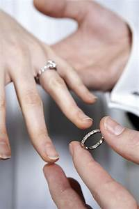 ring for wedding finger unusual navokalcom With wedding band ring finger