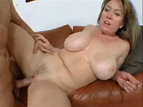 Fit Torque And Jamie Pussylicking Having #Milf