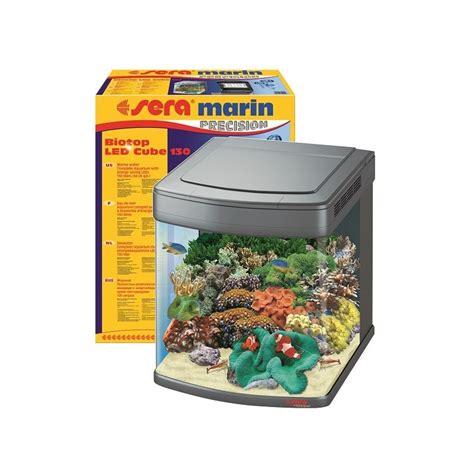 promo aquarium