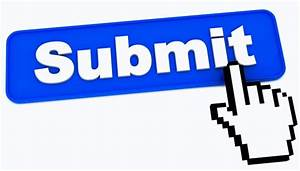 Submit to Cartoon Brew's 4th Student Animation Festival