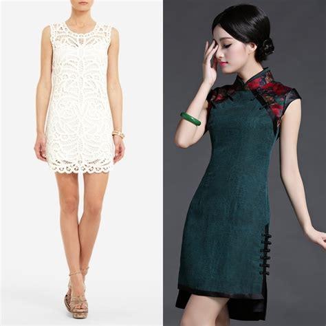 Новогодние платья для женщин купить новогоднее платье 2018 в интернетмагазине