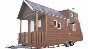 Tiny Häuser In Deutschland : achern oberkirch tiny houses aus rheinau in diersheim ~ A.2002-acura-tl-radio.info Haus und Dekorationen