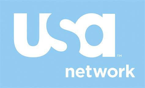 Usa Network Logo  Flickr  Photo Sharing. How To Apply For A Fha Loan Ugly Home Buyers. Colleges Near Lansing Mi Email For Businesses. Offshore Asset Protection Trust. Replacement Windows Mesa Az Bug Track System. 24 Hour Locksmith Arlington Tx. Pittsburgh Institute Of Art Bp Discount Card. Top Level Domain Registrar Prepaid Phones Us. What Is The Reason For Excessive Sweating