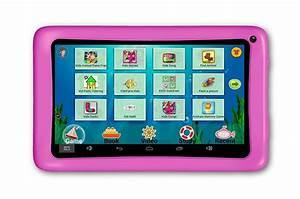 Tablet Kaufen Auf Rechnung : axxo android tablet f r kinder st 214 kaufen otto ~ Themetempest.com Abrechnung