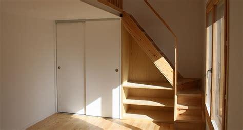 armario empotrado bajo escalera guillem