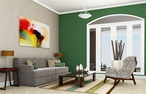 Definition For Living Room by 3d Def Classic Living Room