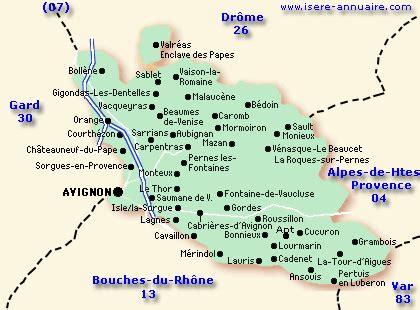 chambres d hotes picardie tourisme vaucluse 84 région provence alpes côte d 39 azur