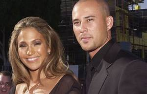 Cris Judd 'no longer a normal person' after marrying J.Lo ...