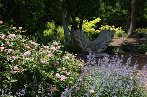 yew gardens yew dell gardens