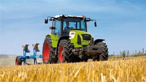 si鑒e de tracteur agricole silver line des pièces détachées claas pour les anciens tracteurs renault