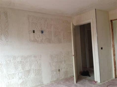 drywall finishing yountville ca knockdown skip trowel